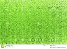 glass window texture. Green Stained Glass Window Texture