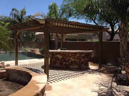 solid wood patio covers. Contemporary Patio Our Solid Wood Pergolas Add Shade And Style To Your Outdoor Patio With  Sturdy Beams Beefy Posts For Additional Protection From The Sun A Canopy  On Solid Wood Patio Covers F