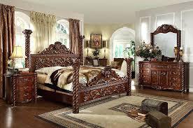 victorian bedroom furniture. Victorian Bedroom Sets Ides Grden White Antique Furniture