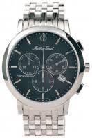 Наручные <b>часы Mathey</b>-<b>Tissot</b> - каталог цен, где купить в ...