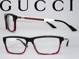gucci reading glasses. gucci glasses black x white gucci frames guc-gg-3517-wwc reading