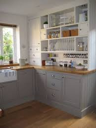 Amazing Black Kitchen Cabinets Trend For 2018 Black Kitchen Cabinets