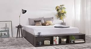bed designs. Simple Bed Bed With Storage And Designs U