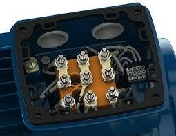 three phase electric motor wiring diagrams dealers industrial three phase electric motor wiring diagrams