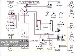 vw trike wiring diagrams wiring diagram mega