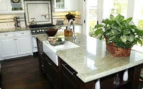 kitchen granite countertops cost pros and cons of guides philippines in bangalor