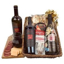 iva gift basket costco beautiful 25 50 100 200 wine gift baskets