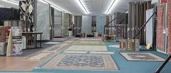 stylish area rugs columbia sc
