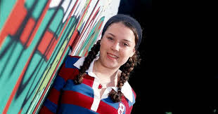 And, as the first picture from the series illustrates, jess my mum tracy beaker start date on the bbc. U6gj6g9ig2b9sm