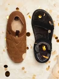 Flip Flop Shoe Size Chart Fashionable Active Sandals River Shoes Boots More Teva