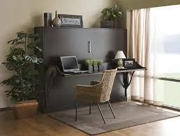 furniture murphy bed desk combo with rattan chairs what you can expect of murphy bed