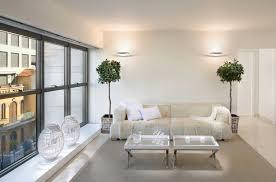 design for less furniture. Http://www.eladgonen.com/ Design For Less Furniture S