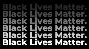 Black Lives Matter 4K Wallpapers - Top ...