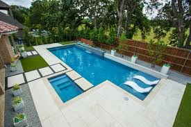 30 awesome outdoor pool design ideas