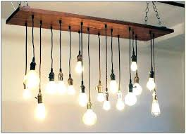full size of glass jelly jar light fixture cover bulb covers chandelier awesome best 9 beaded