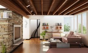 Interior Design Living Room Contemporary Trendy Contemporary Interior Interior Design Courses Condo As
