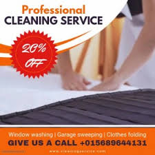 Service Advertisement 3 920 Customizable Design Templates For Commercial Cleaning Service