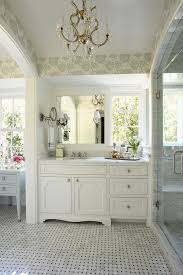 french country bathroom vanities. French Country Bathroom Vanity For Traditional With Mirror Vanities