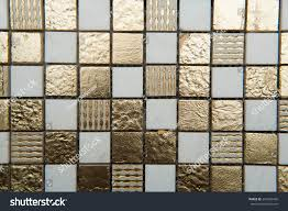 kitchen tiles texture. Texture Mosaic Tiles Bathroom To The Kitchen Floor And Walls Are Used Repair