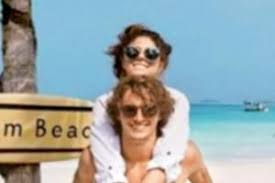 Was born in sochi, russia on january 22, 1960. Alexander Zverev Not Ready To Reveal The Woman In His Life