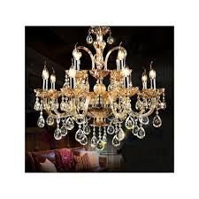 ceiling lights chandeliers crystal modern contemporary traditional classic living room bedroom dining room lighting ideas study