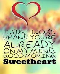 Crazy Good Morning Quotes Best Of Good Morning Archives Sweety Text Messages Best Love And Funny