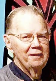 Harold Arnold Halverson, 88 - Austin Daily Herald | Austin Daily Herald