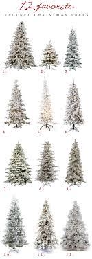 Best 25 Slim Christmas Tree Ideas On Pinterest  Skinny Christmas Slim Flocked Christmas Trees Artificial