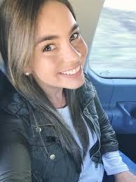 Al Día con Leticia Mendoza - Home | Facebook