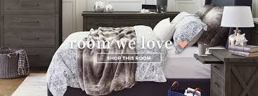 Small Picture Modern and Contemporary Furniture Store Home Decor and