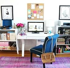 decorate your office desk. How To Decorate Your Office Home With These Tips Desk Independence L