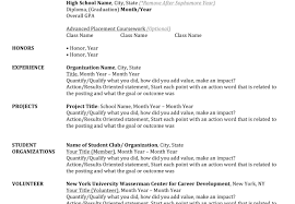 Outstanding Professionally Written Resume Tags Help Writing