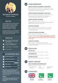 Resume Software Skills software skills resume software skills resume resume for study 28