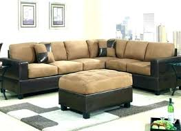 furniture row sofa mart antidiler org