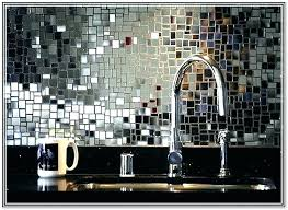 home depot mirror tiles mirror tiles for walls home depot wall mirrors beautiful of