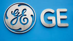 Ge Power Water Organization Chart Ge Power Executive Departs 2 Days After New Ceo Flannery
