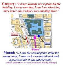 Check The Evidence - Debunking the 9/11 *Anti-No-Plane-Theory ...
