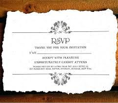 Postcard Templates Free Interesting Rsvp Postcard Template Free Wedding Feat For Make Cool Best