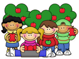Image result for 4th grade clip art