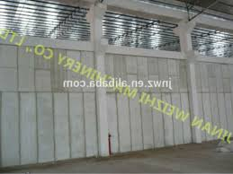 partition wall measurements lightweight concrete partition wall panel forming machine photos