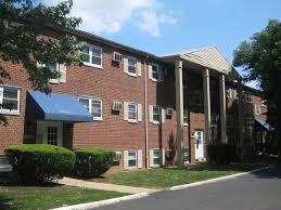 apartments for rent in philadelphia northeast. grant meadows apartments for rent in philadelphia northeast