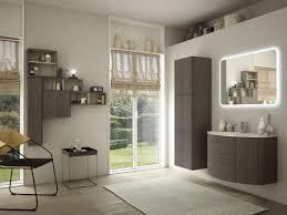 transitional bathroom designs. Transitional Bathroom Design Ideas Designs