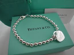 fake tiffany jewelry replica