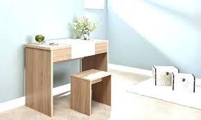 vanity desk ikea vanity desk top vanity desk micke vanity desk ikea