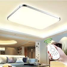 led ceiling lights for living room modern led ceiling lights for living room bedroom kids room led ceiling lights