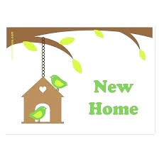 Best Of Invitation Card For New Home And Housewarming Invitation