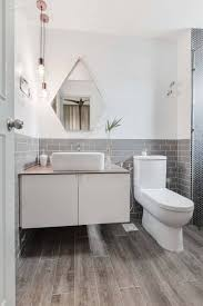 Bathroom Tiles Design Malaysia Minimalistic Modern Bathroom Condominium Design Ideas