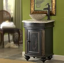 24 inch bathroom vanity combo. marvelous 24 bathroom vanity combo with sink style selections cromlee bark single inch