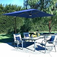 offset patio umbrellas base simply shade umbrella with canopy outdoor for red ft off 11 solar