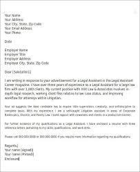 Berkeley Cover Letter | Resume CV Cover Letter